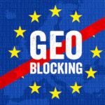 Geoblocking Verordnung Rechnungskauf