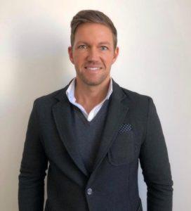 Matthias Nebus Co-Founder mybudapester.com
