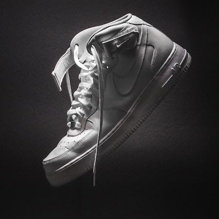 Nike air max 90 Shops auf Rechnung • ganz risikolos