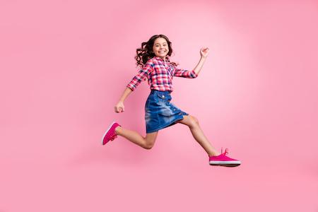Kinder Mode auf Rechnung kaufen