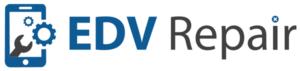 EDV-Repair